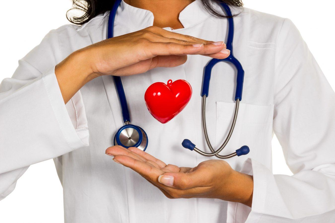 internist-heart